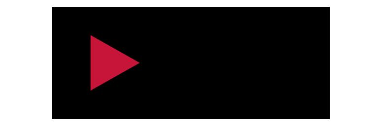 Garbo Virtual Logo